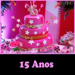 15 ANOS FOTOS SITE.jpg
