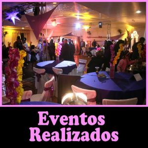 FESTEJARE EVENTOS FESTA 23.jpg
