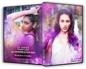 CAPAS DE DVD 15 ANOS.jpg