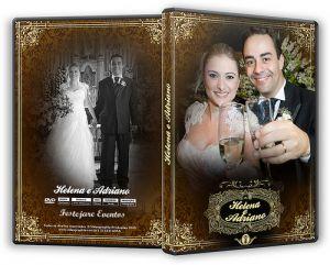 CAPAS DE DVD CASAMENTO.jpg