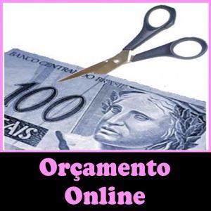 orçamento online2.jpg