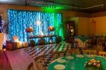 Festejare Eventos Salão de Festas