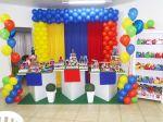 Festa Lego 2