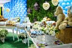 Festa Ursos