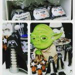 Festa Star Wars ll
