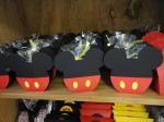 Caixa Orelha Mickey 4,90cd