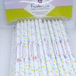 Lápis Chá de bebê 1,90cd