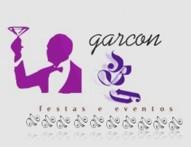 GARCON BH