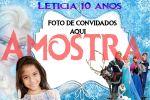 AMOSTRA MOLDURA LETICIA