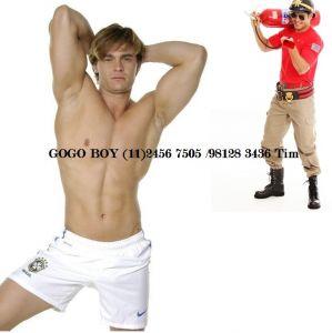 gogo boy 4