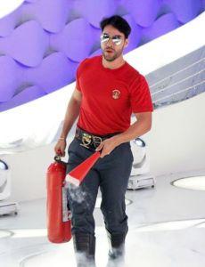 gogo boy bombeiro 11 2456 7505