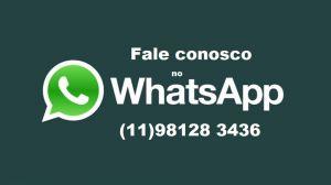 WhatsApp gogo boy