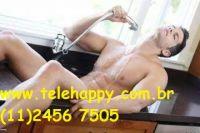 Para contratar : (11)2456 7505       WhatsApp : (11)98128 3436