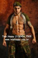 Gogo boy para Baladas  Para contratar : (11)2456 7505       WhatsApp : (11)98128 3436