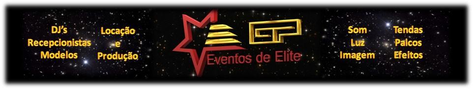 GP Eventos de Elite
