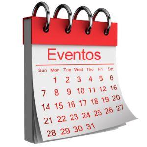 Calendário Eventos.png