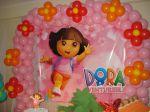 Dora A Aventureira