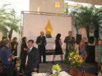 8o. Premio ANJ de Criação Publicitária - Abril/2010