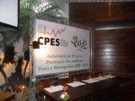 CPES - Figueira Rubaiyat