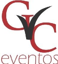 GVC Eventos