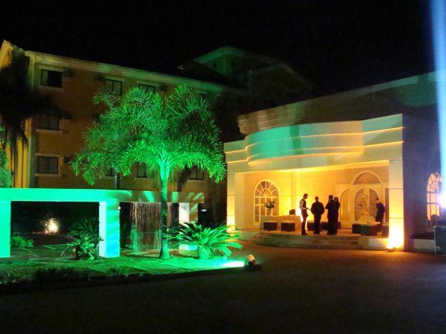 iluminacao jardim verde:Salão – Maison Solano´s (Limeira-SP) – HS Locações e Eventos