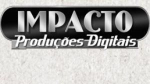 IMPACTO Produções Digitais (11)4238-6175