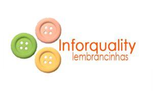 Inforquality Lembrancinhas e Faixas de Cabelo para Beb�s