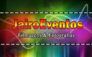 Jairo Eventos & Cerimonial