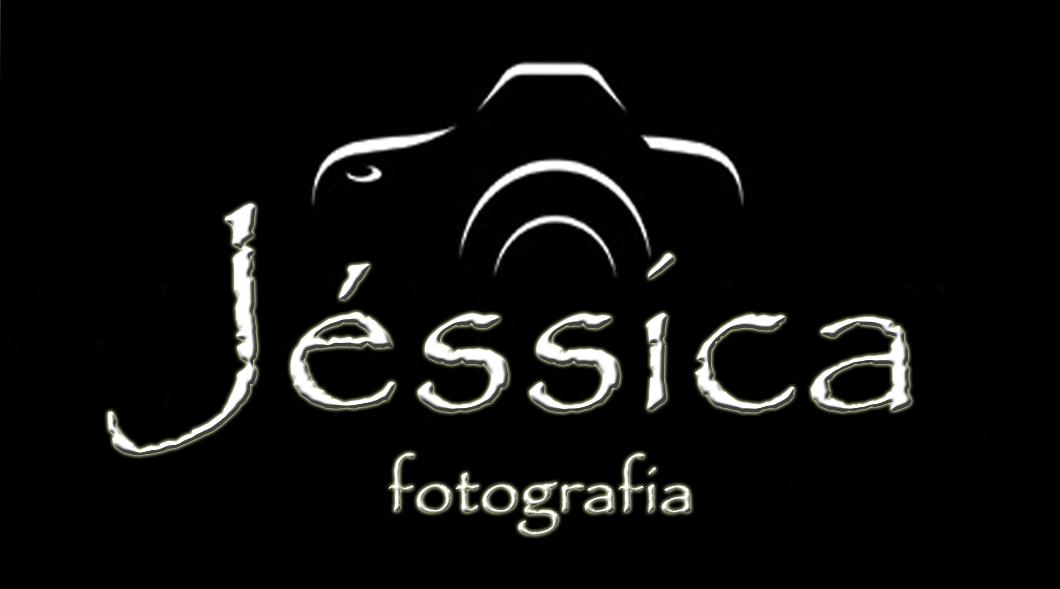 Jéssica Foto e Vídeo