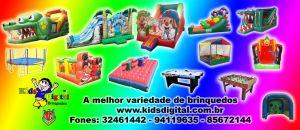 BRINQUEDOS2.jpg