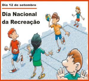 Dia-Nacional-da-Recreação...-1