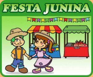festa-junina.gif