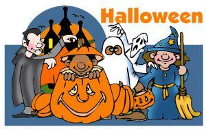 banner_halloween.gif