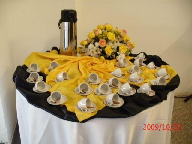 Mesas de cafe colonial lafestivityeventos - Mesitas de cafe ...