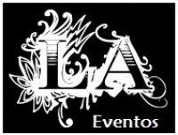 L. Amstalden - Eventos e Produções