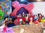 decora��o baby disney