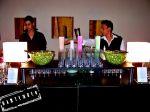 Casamento Hotel Nacional: Live Show Bar - Brasília 2009