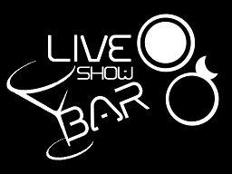 Live Show Bar