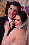 Ana Elisa & Otavio (casamento triplo)