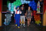 Festa de aniversário em Barueri