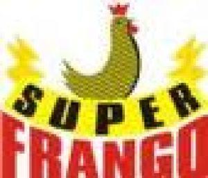 download frango
