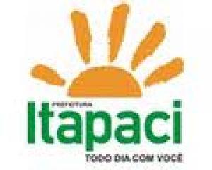 download itapaci