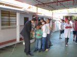 CEINC - Escola Especial Tratamento Multidisciplinar