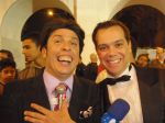 Pânico na Tv - Silvio