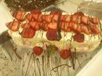 Curso profissionalizante de bolos