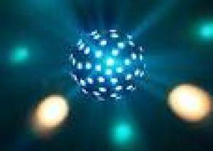 MEGA DANCE 2.jpg