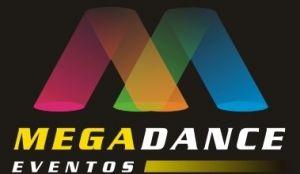 MEGADANCE EVENTOS - DJ, ILUMINAÇÃO E SONORIZAÇÃO