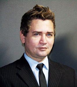 Mestre de Cerimônias Poliglota - André Morrevi