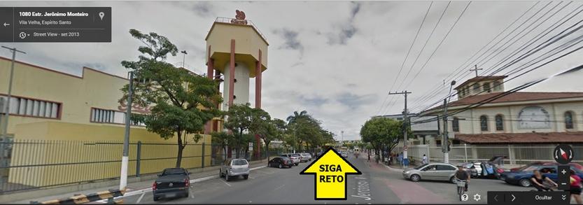 INSTRUCÃO_MAPA_1.jpg