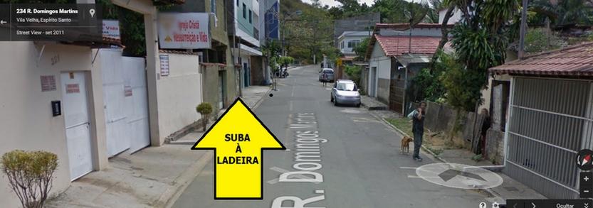 INSTRUCÃO_MAPA_3.jpg